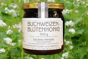 buchweizen500