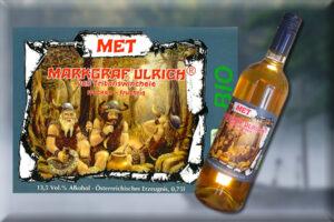 markgraf-ulrich-met