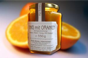 orange-350